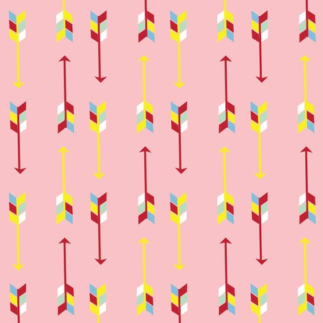 Rgnome_arrow_pink_shop_preview