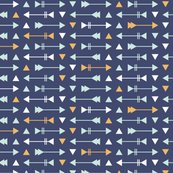Arrows_and_triangles_-_sized-06_shop_thumb