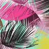 Rpalmcolors2_shop_thumb