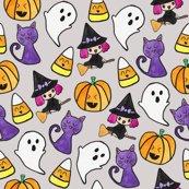 Halloween_fabric_shop_thumb
