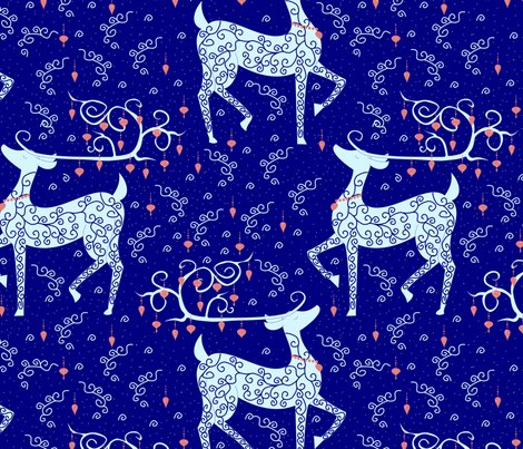 Rrchristmas_reindeer_on_blue_lg_shop_preview