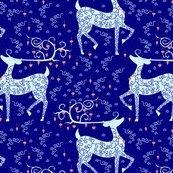 Rrchristmas_reindeer_on_blue_lg_shop_thumb