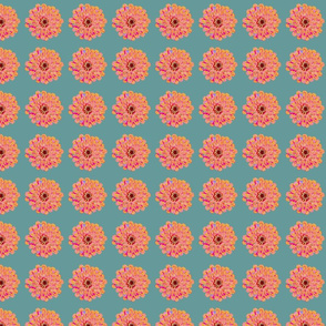 Flower_Pattern_Repeat