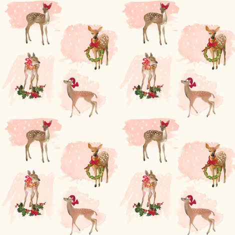Rrrvintage_christmas_deer_shop_preview