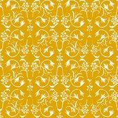 Mustard_150_shop_thumb