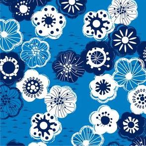 Nancy_Deep blue
