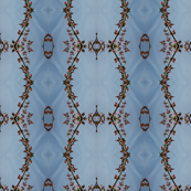 Autumn_Leaves_Pattern