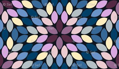 05620925 : R6R lens 4 : twilight hydrangea