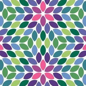 05620932 : R6R lens 4 : sympathetic floral
