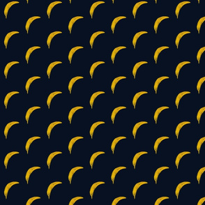Banana Moons