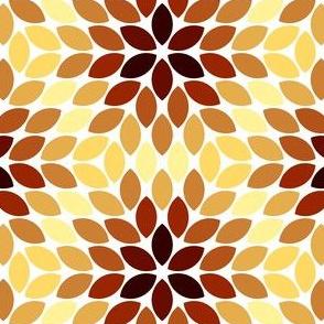 05621326 : R6R lens 4 : terracotta