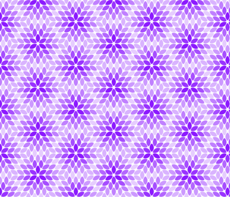 05621357 : R6R lens 4 : violet fabric by sef on Spoonflower - custom fabric