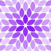 Rrrr6lens4-1040l-10-9wv_shop_thumb