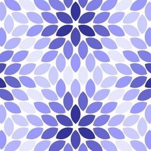 05621367 : R6R lens 4 : lavender indigo blue