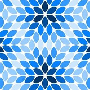 05621378 : R6R lens 4 : azure blue