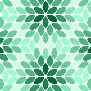 05621395 : R6R lens 4 : jade green