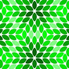 05621400 : R6R lens 4 : emerald green