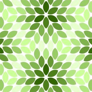 05621407 : R6R lens 4 : limestone green