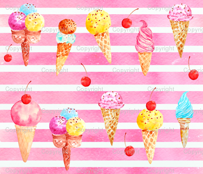 Spoonflower3_preview