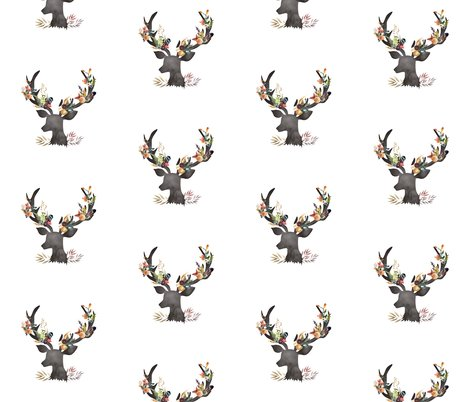 Rrrautumn_deer_in_white_shop_preview