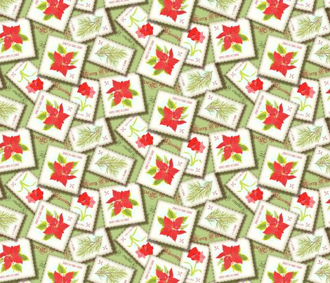 Rrchristmasstamps_shop_preview