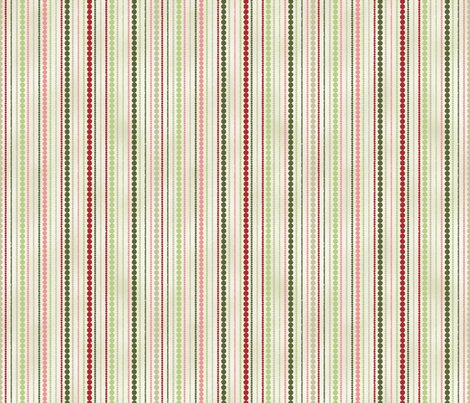 Christmasstripes_shop_preview