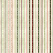 Christmasstripes_shop_thumb