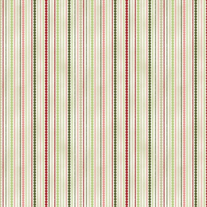 ChristmasStripes