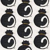 Rvdortona-fat-cat-back_shop_thumb