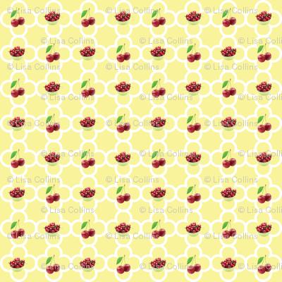 Rrrlc-cherries_preview