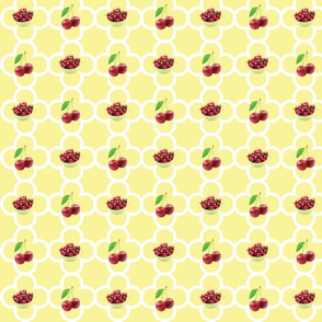 LC-Cherries