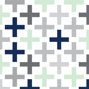 NEW_navy_mint_grey__