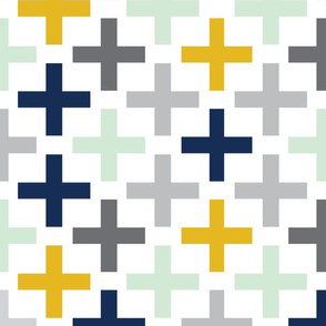 NEW_navy_mint_mustard__
