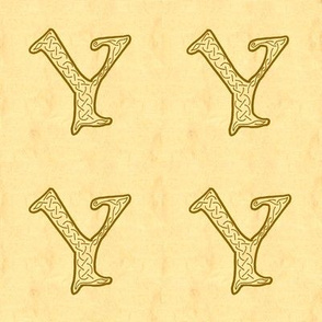 Y-parchment-Aleph1-4up