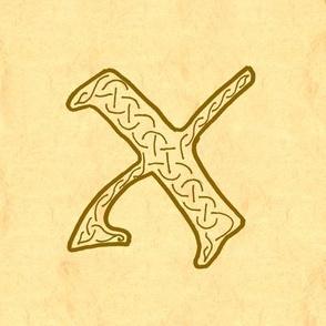 X-parchment-Aleph1