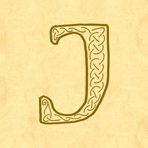 J-parchment-Aleph1
