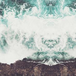 Tides #2