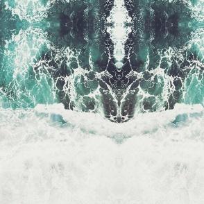 Tides 4