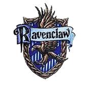 raven house - center