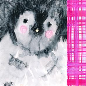 cestlaviv_blanket_penguina_pink_madras_56