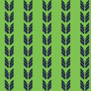 8bithawk_green1
