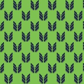 8bithawk_green2