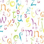 Rrletters_and_numbers_on_white.ai_shop_thumb
