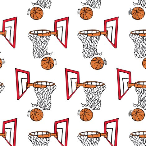 Rrbasketbal_patroon_shop_preview