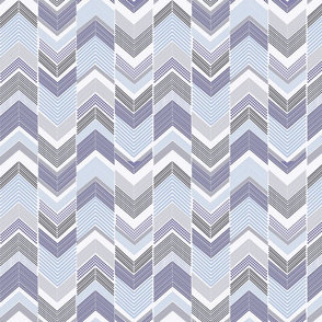 light_blue_grey_Chevron