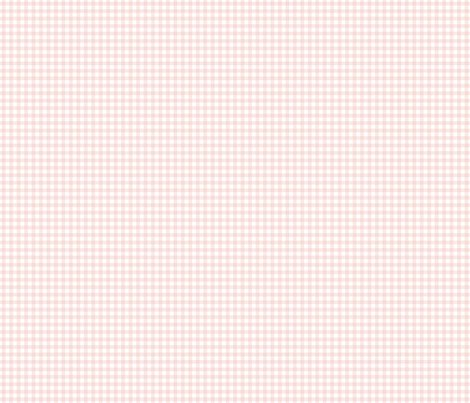 Blush_gingham_f5dcd8_shop_preview