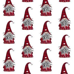 santa gnome 1