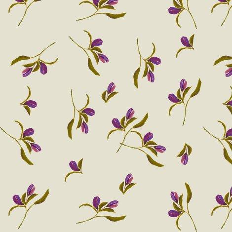Rrseptember_dreams_ivory___purple_shop_preview