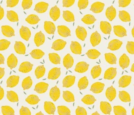 Lemon_spoonflower_def_shop_preview