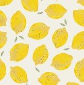 Lemon_spoonflower_def_shop_thumb